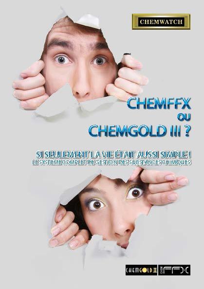 FFXCG3_French
