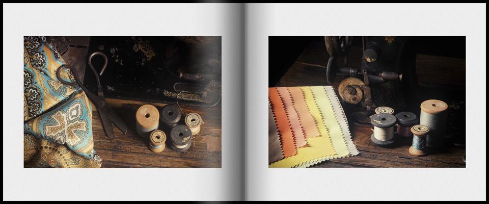 4-Motif Katalog 1920x800_misc