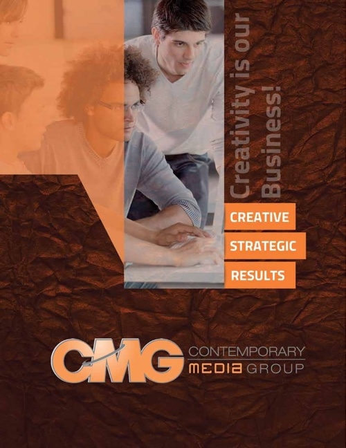 CMG portfolio_1_24_14