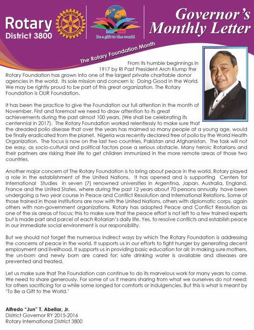 RY2015-16_GML_05 November Issue