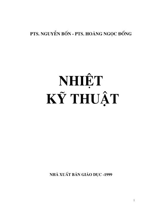 sach lat pdf