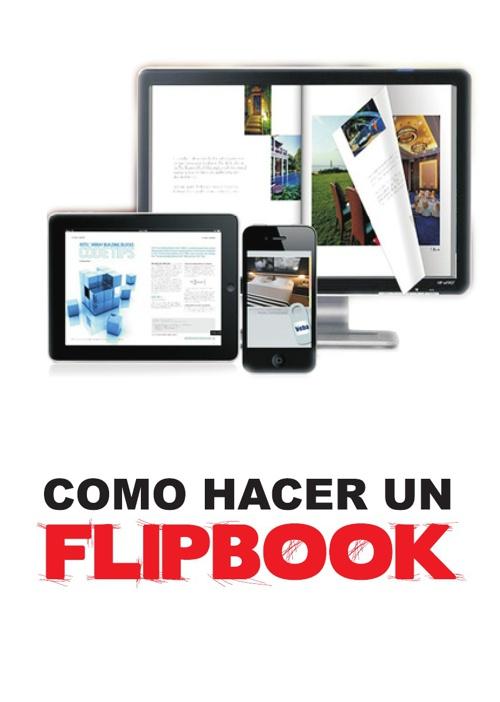 tutorial ebook