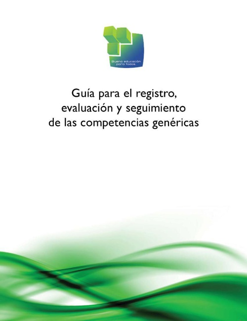 guia_copeems