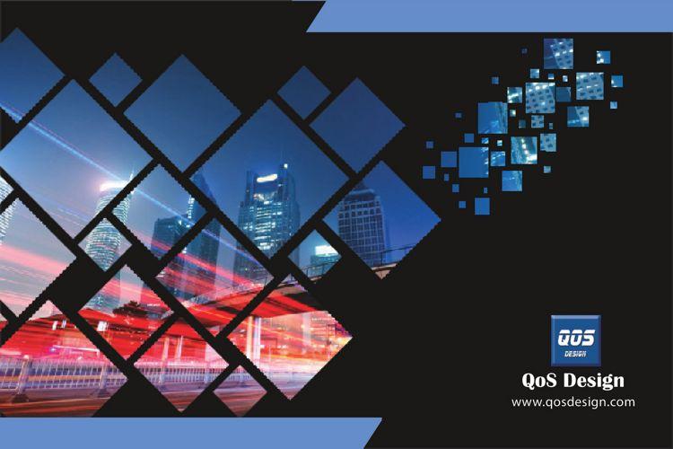 QoS Design
