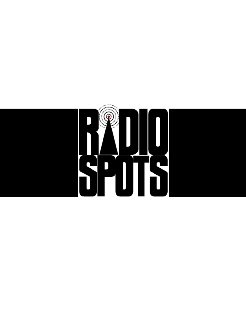 Radio Spots - Mike DiGuglielmo