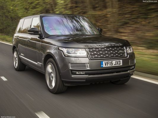 Land_Rover-Range_Rover_Sport_SVR_2015_1024x768_wallpaper_06