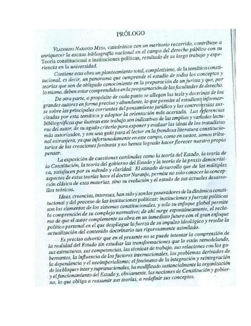 ---Corrección Prólogo - Vladimiro Naranjo Mesa