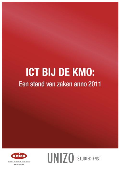 ICT en KMO