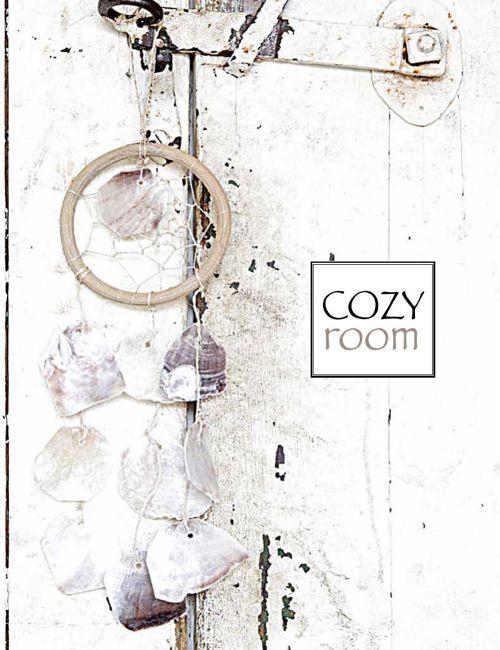 Cozy Room Forår 2016_enkeltsidet