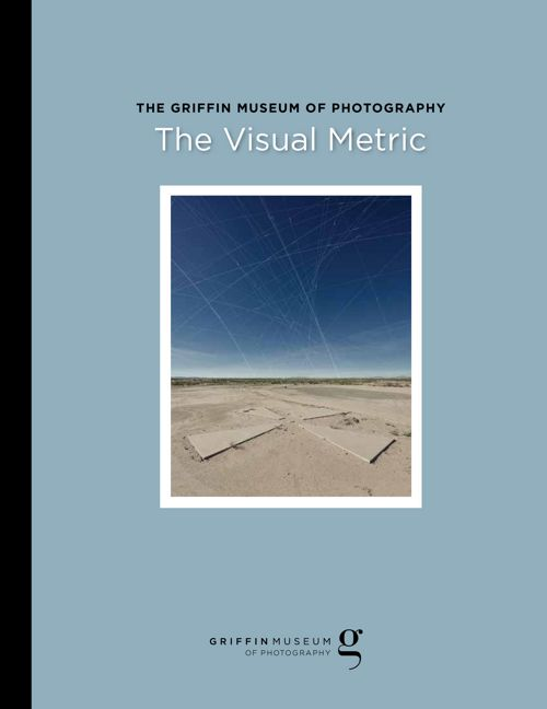 The Visual Metric Catalog, Griffin Museum of  Photography