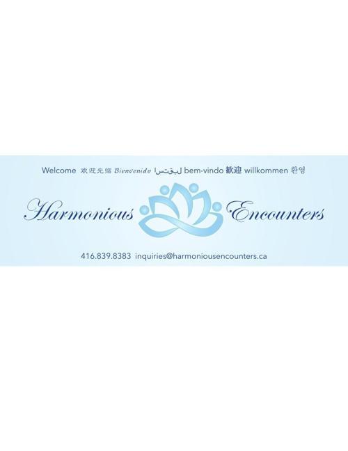 HarmoniousEncounters