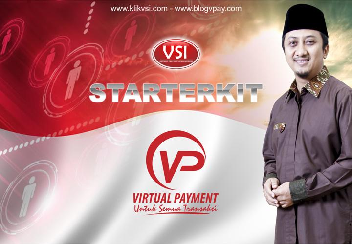 V-PAY For All Transactions