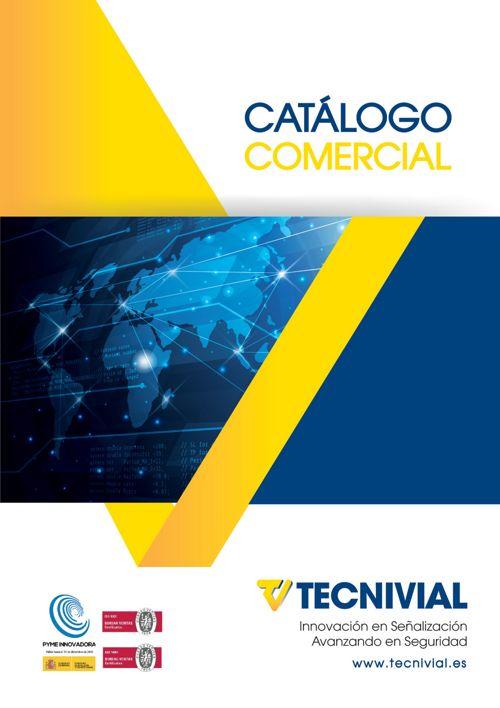 folleto corporativoDIGITAL