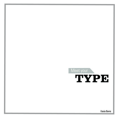 Meet_Your_Type(REVISED)