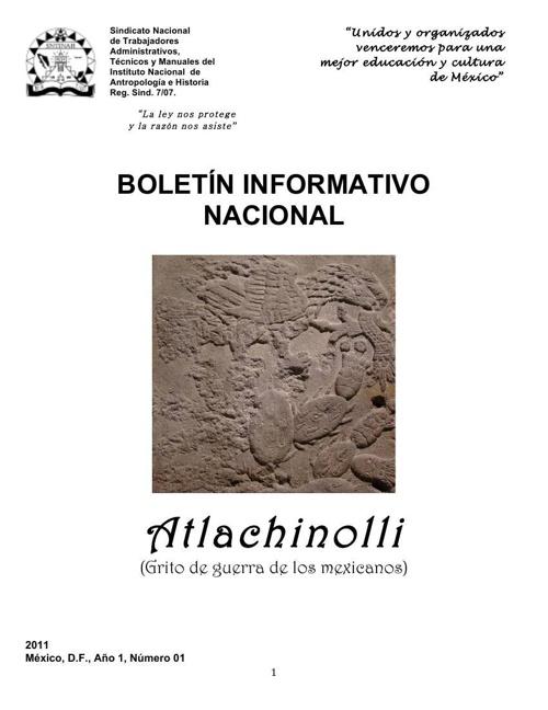 Atlachinolli 01