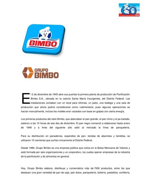 Bimbo Sanz