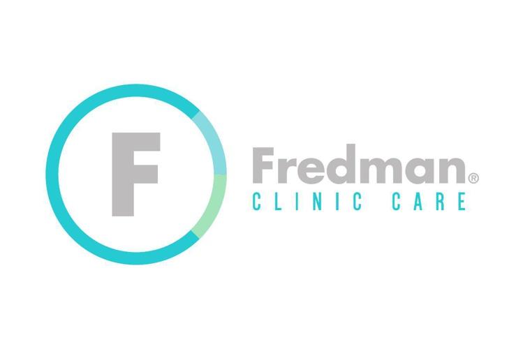 Fredman Clinic Care