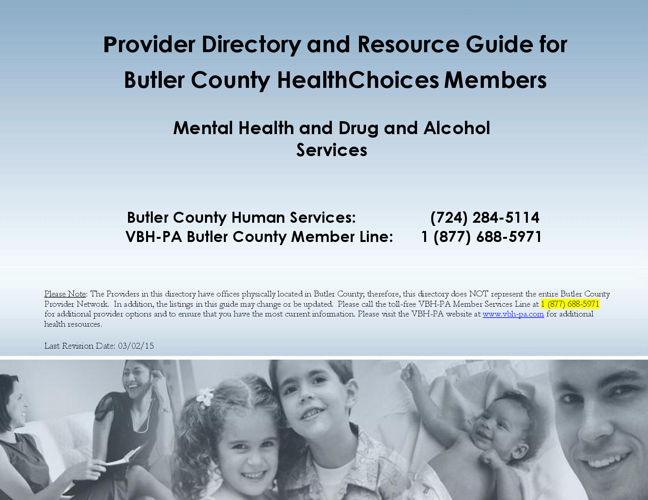 Butler_County_Provider_Directory