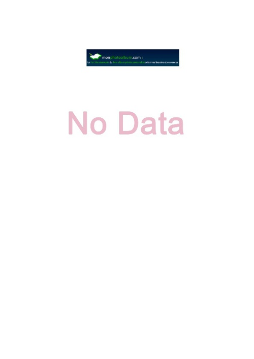 0 no data