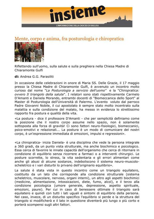 art.INSIEME 12.05.15