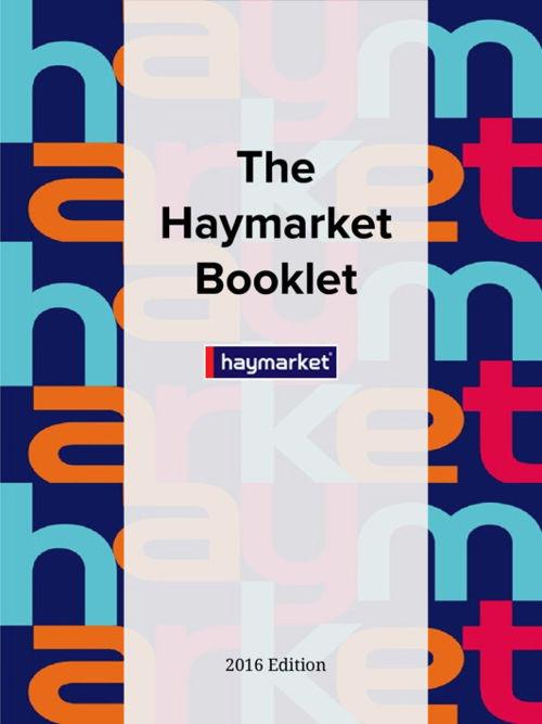 Haymarket Booklet_2016