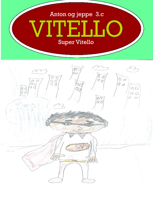 Super Vitello 1
