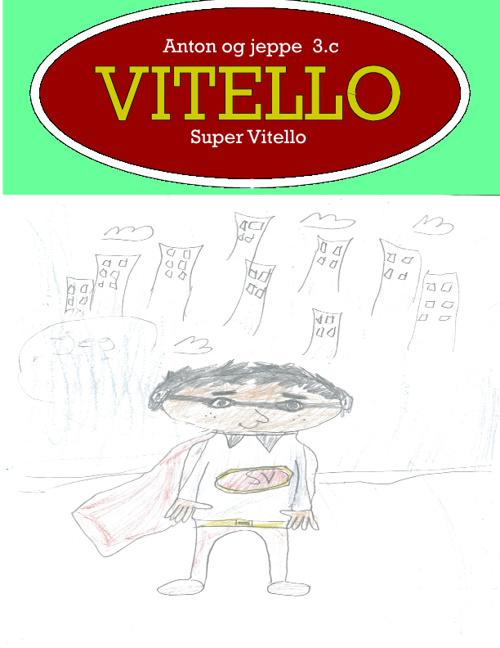 Super Vitello 1