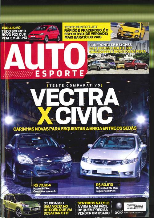AutoEsporte-03.2009