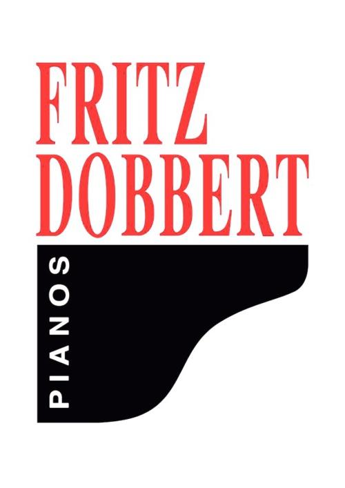 Catalogo Fritz
