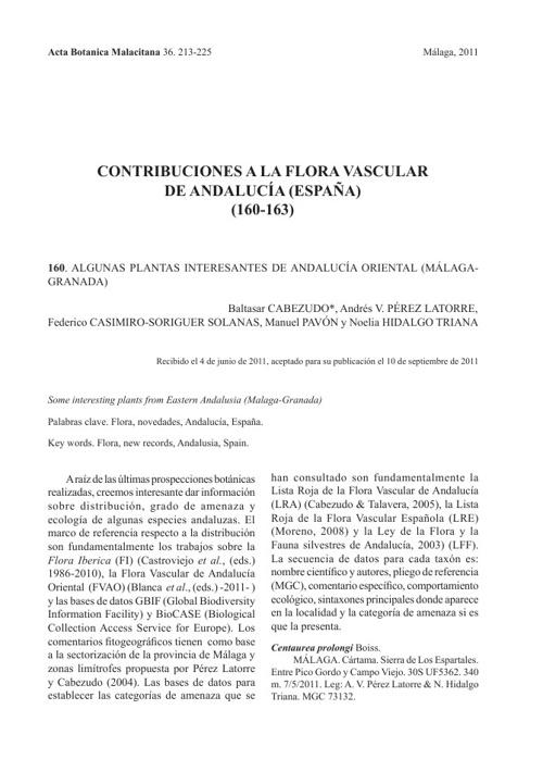 36_Contribuc-Andalucia