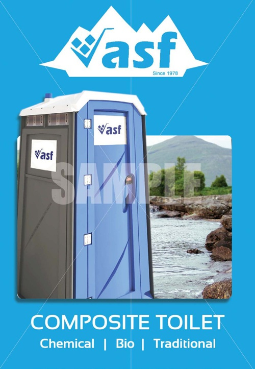 ASF Brochure 1