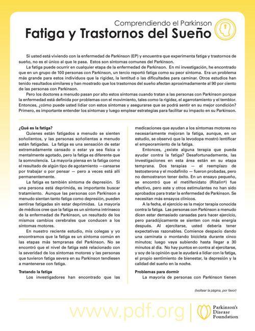 fatiga_sueno en Parkinson (1)