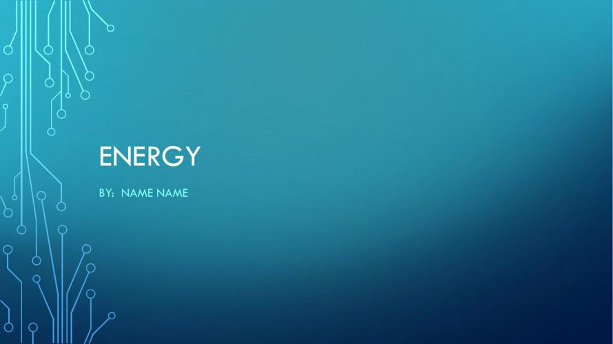 Energypdf