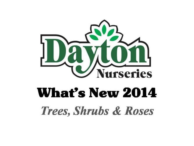 WhatsNew2014_treesShrubs