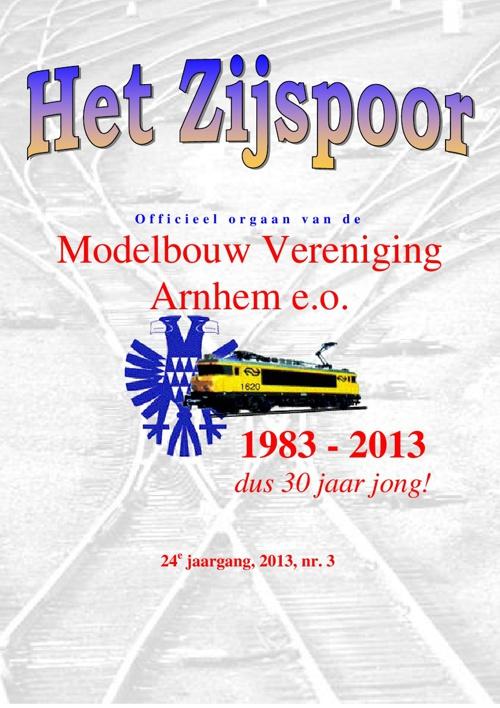 Zijspoor2013-3
