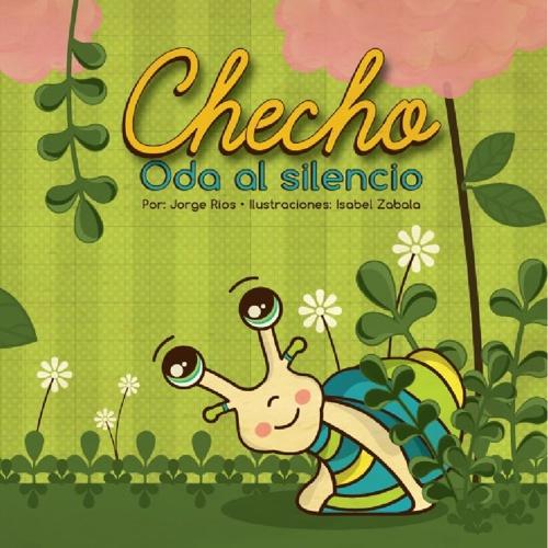 Checho, Oda al silencio