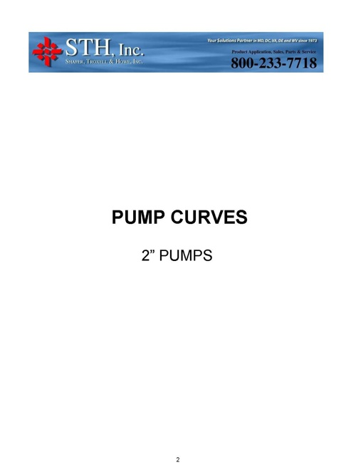 Sump and Sewage - Quick Selection Guide_Page_04