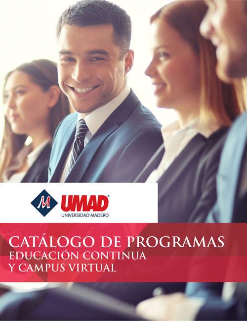 CATALOGO_EDUCACION_CONTINUA_2016_2017