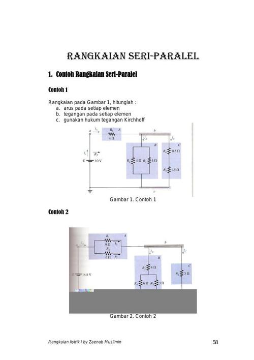 v-rangkaian-seri-paralel