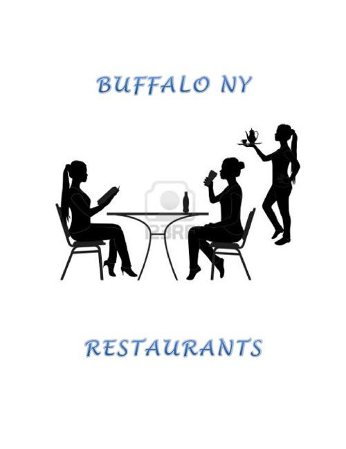 Downtown Buffalo Restaurants