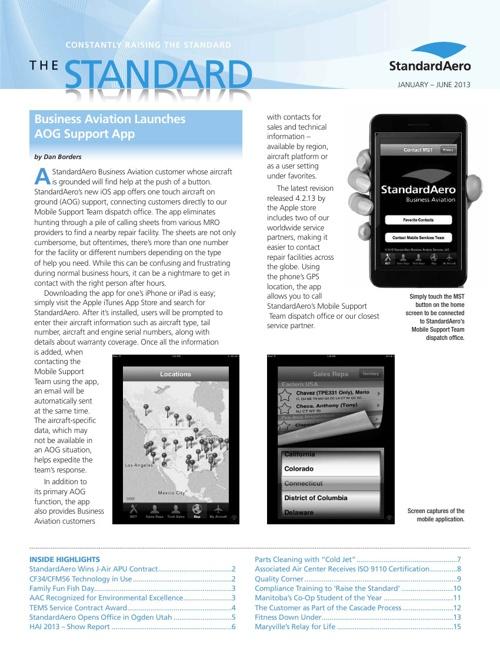 STD 13000 Q2 NEWSLETTER-09a