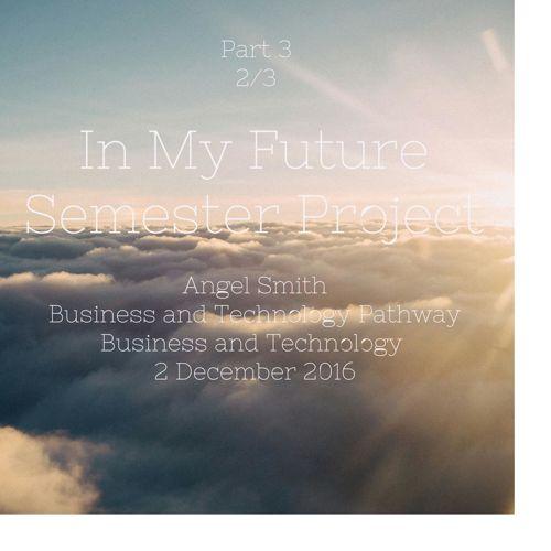 In My Future Pt 3 (2)