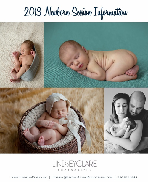 2013 Newborn