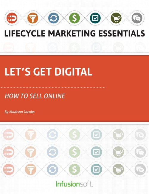 Online-Sales-EBook