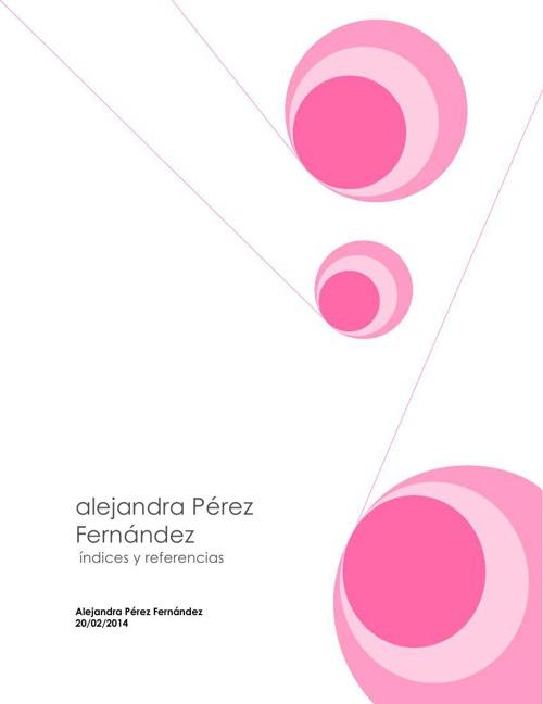 Manual_Word_Pérez