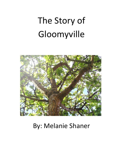 The Story of Gloomyville