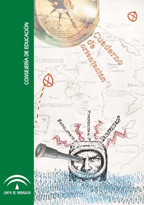 Cuaderno Orientacion 2012-2013 V.2