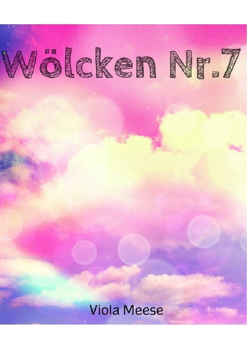 Wolke Nr.7