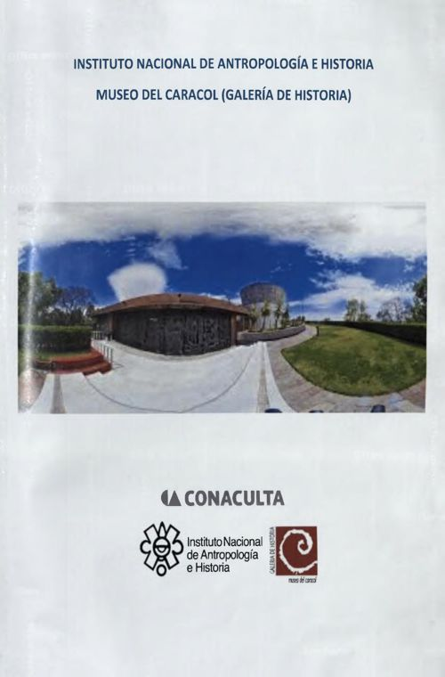 caracol-BITACORA