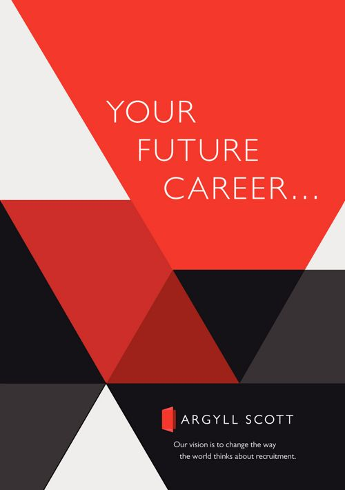 Argyll_Scott_YourFutureCareer_UK